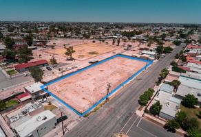 Foto de terreno habitacional en venta en hamburgo s/n , villafontana, mexicali, baja california, 15107388 No. 01