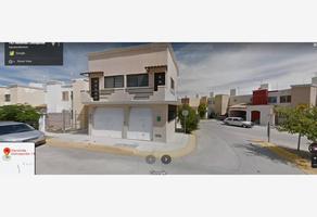 Foto de casa en venta en hancienda concepción 00, real de haciendas, aguascalientes, aguascalientes, 18231291 No. 01