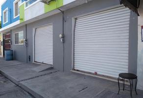 Foto de local en renta en hangares , nuevo aeropuerto, tampico, tamaulipas, 0 No. 01