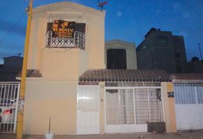 Foto de casa en venta en hank gonzalez 15, cocem, tultitlán, méxico, 11606401 No. 01