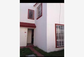Foto de casa en venta en hank gonzalez 57, bonito coacalco, coacalco de berriozábal, méxico, 0 No. 01