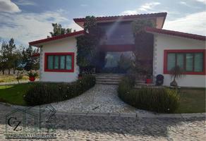 Foto de casa en venta en haras 1, campestre haras, amozoc, puebla, 0 No. 01