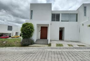 Foto de casa en renta en haras 8001, lomas flor del bosque, puebla, puebla, 0 No. 01