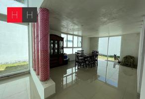 Foto de casa en venta en haras , campestre haras, amozoc, puebla, 0 No. 01