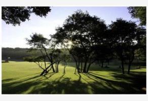 Foto de terreno habitacional en venta en haras del bosque , real del bosque, puebla, puebla, 16499989 No. 01