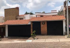 Foto de casa en venta en havre , rancho san francisco pueblo san bartolo ameyalco, álvaro obregón, df / cdmx, 15882058 No. 01