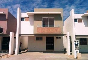 Foto de casa en venta en hayedo , valle de las bugambilias, apodaca, nuevo león, 0 No. 01