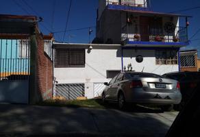 Foto de casa en venta en hdp 20, el campanario, atizapán de zaragoza, méxico, 17820243 No. 01