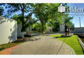 Foto de terreno habitacional en venta en  , heberto castillo, durango, durango, 14939604 No. 01