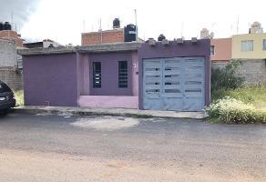 Foto de casa en venta en heberto castillo , magisterio, guadalupe, zacatecas, 0 No. 01
