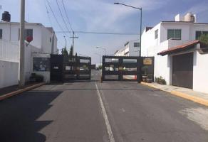 Foto de casa en venta en hector azar 2512, san bartolomé tlaltelulco, metepec, méxico, 0 No. 01