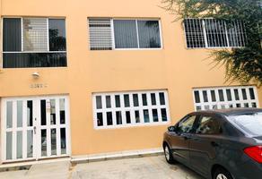 Foto de oficina en renta en hector berliotz , la estancia, zapopan, jalisco, 0 No. 01