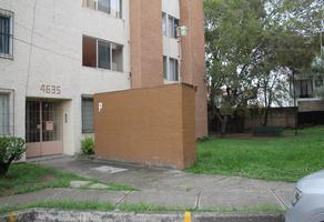 Foto de departamento en renta en hector berlioz 4635, residencial cordilleras, zapopan, jalisco, 0 No. 01