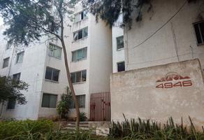 Foto de departamento en venta en hector berlioz 4946, residencial cordilleras, zapopan, jalisco, 0 No. 01