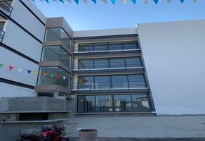 Foto de departamento en venta en hector berlioz , residencial cordilleras, zapopan, jalisco, 14262120 No. 01