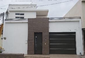 Foto de casa en renta en hector espino , deportivo huinalá, apodaca, nuevo león, 15938373 No. 01