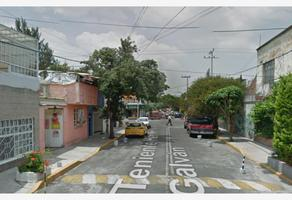 Foto de casa en venta en hector espinoza 0000, escuadrón 201, iztapalapa, df / cdmx, 19426309 No. 01