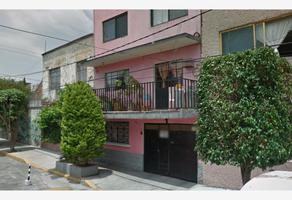 Foto de casa en venta en héctor espinoza galván 0, escuadrón 201, iztapalapa, df / cdmx, 10396766 No. 01