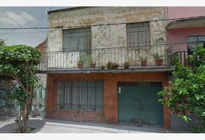 Foto de casa en venta en héctor espinoza galván 0, escuadrón 201, iztapalapa, df / cdmx, 10396770 No. 01