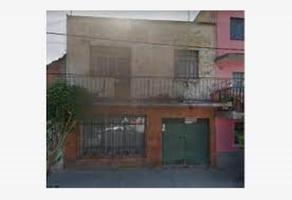Foto de casa en venta en hector espinoza galvan 345 lt49manzana 51, escuadrón 201, iztapalapa, df / cdmx, 0 No. 01