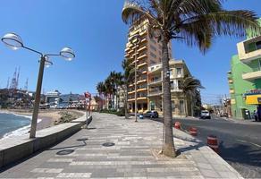 Foto de departamento en venta en hector gonzales guevara , centro, mazatlán, sinaloa, 0 No. 01