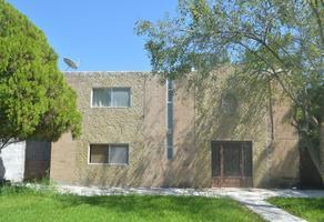 Foto de casa en venta en héctor gonzalez , yerbaniz, santiago, nuevo león, 0 No. 01