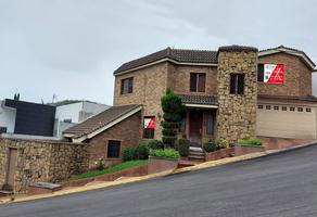 Foto de casa en venta en héctor , las cumbres 2 sector, monterrey, nuevo león, 20140945 No. 01