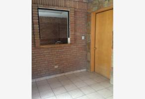 Foto de oficina en renta en héctor saucedo xxx, avícola, saltillo, coahuila de zaragoza, 8544363 No. 01