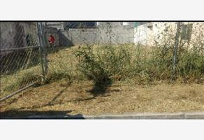 Foto de terreno habitacional en venta en hector villarreal 576, residencial las puentes sector 1 sección a, san nicolás de los garza, nuevo león, 14950177 No. 01