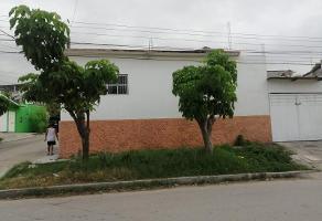 Foto de casa en venta en hehcos numero palabras , natalia venegas, tuxtla gutiérrez, chiapas, 0 No. 01