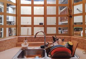 Foto de casa en venta en helechos , fuentes de san miguel, guadalupe, nuevo león, 0 No. 01