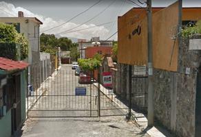 Foto de casa en venta en helechos , jardín tetela, cuernavaca, morelos, 14314784 No. 01