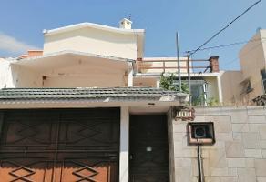 Foto de casa en venta en helechos , jardín tetela, cuernavaca, morelos, 0 No. 01