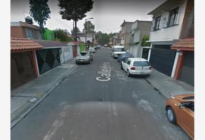 Foto de casa en venta en helio 00, el rosario, azcapotzalco, df / cdmx, 12220775 No. 01