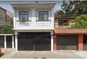 Foto de casa en venta en helio 36, el rosario, azcapotzalco, df / cdmx, 0 No. 01
