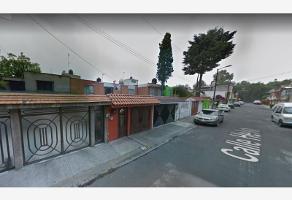 Foto de casa en venta en helio ., el rosario, azcapotzalco, df / cdmx, 0 No. 01