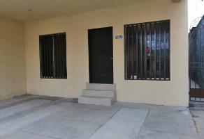 Foto de casa en renta en heliodoro hernández 6432 , fidel velázquez (s. n. a. t.), monterrey, nuevo león, 12378449 No. 01