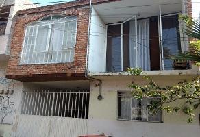 Foto de casa en venta en  , heliodoro hernández loza 1a secc, guadalajara, jalisco, 0 No. 01