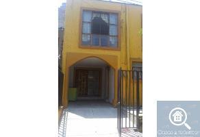 Foto de casa en venta en  , heliodoro hernández loza 2a secc, guadalajara, jalisco, 5001905 No. 03