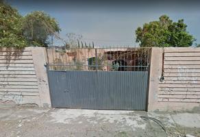 Foto de casa en venta en heliodoro hernández loza , el quince centro, el salto, jalisco, 0 No. 01