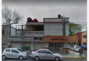 Foto de local en venta en heliópolis 211, clavería, azcapotzalco, df / cdmx, 12253886 No. 01
