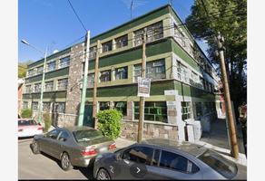 Foto de departamento en venta en heliopolis 220, clavería, azcapotzalco, df / cdmx, 0 No. 01