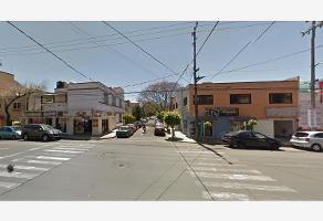 Foto de casa en venta en heliopolis ., clavería, azcapotzalco, df / cdmx, 0 No. 01