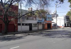 Foto de casa en venta en heliopolis , clavería, azcapotzalco, df / cdmx, 0 No. 01