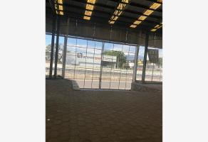 Foto de bodega en renta en heliotropo 11, satélite, cuernavaca, morelos, 0 No. 01
