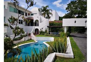 Foto de departamento en venta en heliotropo , vista hermosa, cuernavaca, morelos, 10752832 No. 03