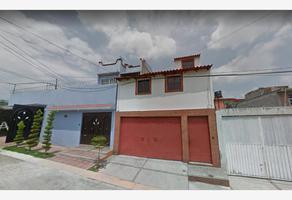 Foto de casa en venta en heliotropos 000, izcalli, ixtapaluca, méxico, 0 No. 01