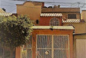 Foto de casa en venta en heliotropos 66a , izcalli, ixtapaluca, méxico, 11998505 No. 01