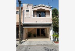 Foto de casa en venta en hellen keller 132, los robles, apodaca, nuevo león, 0 No. 01
