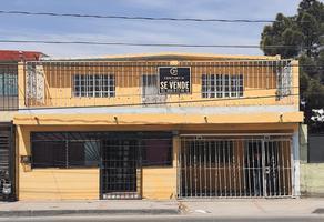 Foto de casa en venta en henequen 420 oriente , terrenos nacionales norte, juárez, chihuahua, 0 No. 01